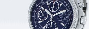 Breitling_for_Bentley.png